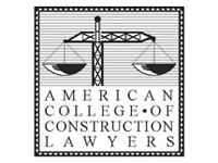 ACCL logo from web